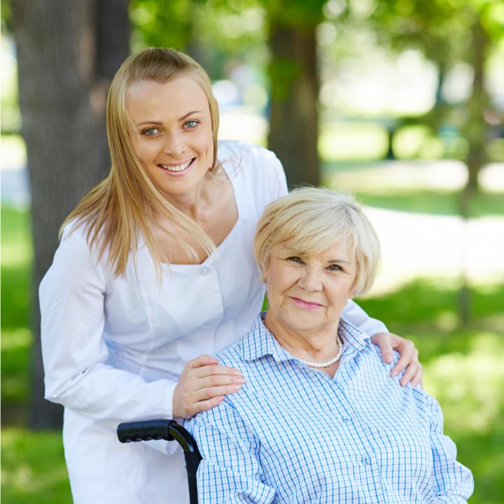 患者さんと良い信頼関係を築く方法